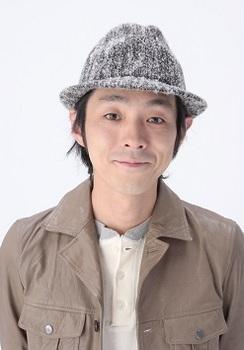 宮藤官九郎①.JPG
